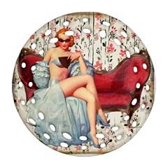 Retro 1265777 1920 Ornament (round Filigree)