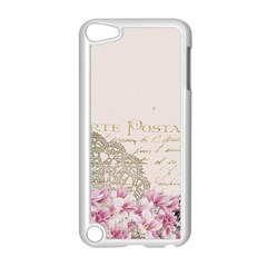 Background 1227568 1920 Apple Ipod Touch 5 Case (white)
