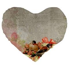 Background 1227570 1920 Large 19  Premium Heart Shape Cushions