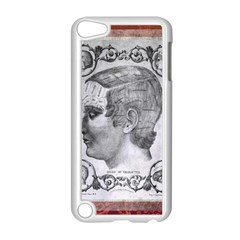 Vintage 1181664 1280 Apple Ipod Touch 5 Case (white)