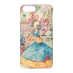 Vintage 1203862 1280 Apple Iphone 8 Plus Hardshell Case