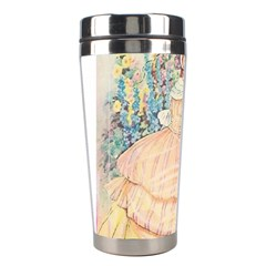 Vintage 1203864 1280 Stainless Steel Travel Tumblers