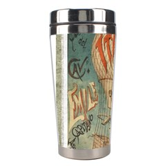 Vintage 1181673 1280 Stainless Steel Travel Tumblers