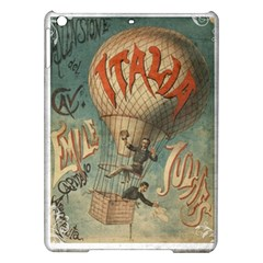 Vintage 1181673 1280 Ipad Air Hardshell Cases
