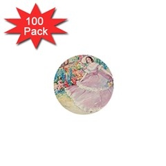 Vintage 1203865 1280 1  Mini Buttons (100 Pack)