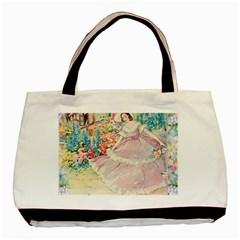 Vintage 1203865 1280 Basic Tote Bag