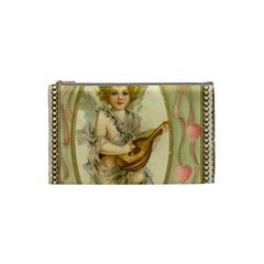 Valentine 1171161 1280 Cosmetic Bag (small)