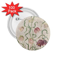 Vintage 1181683 1280 2 25  Buttons (100 Pack)
