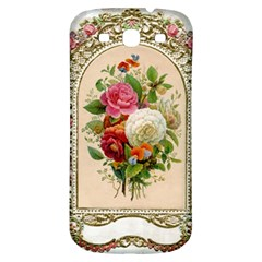 Ornate 1171143 1280 Samsung Galaxy S3 S Iii Classic Hardshell Back Case