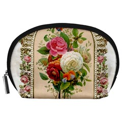 Ornate 1171143 1280 Accessory Pouches (large)