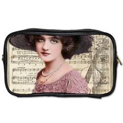 Vintage 1167768 1920 Toiletries Bags