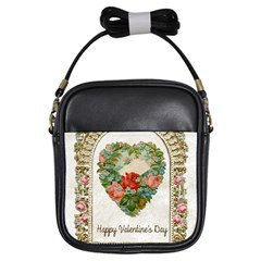 Valentines Day 1171148 1920 Girls Sling Bags