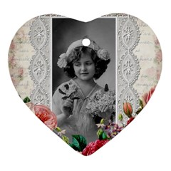Vintage 1168516 1920 Ornament (heart)