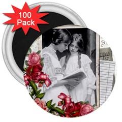 Vintage 1168512 1920 3  Magnets (100 Pack)