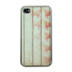 Background 1143577 1920 Apple Iphone 4 Case (clear)