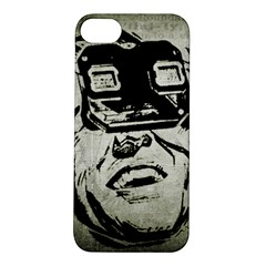 Vintage 1143334 1920 Apple Iphone 5s/ Se Hardshell Case