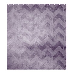 Background 1151329 1920 Shower Curtain 66  X 72  (large)
