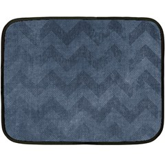 Background 1151332 1920 Fleece Blanket (mini)