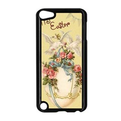 Easter 1225798 1280 Apple Ipod Touch 5 Case (black)