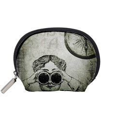 Vintage 1135015 1920 Accessory Pouches (small)