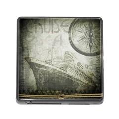 Vintage 1135014 1920 Memory Card Reader (square)