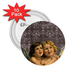 Vintage 1143398 1920 2 25  Buttons (10 Pack)