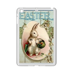 Easter 1225818 1280 Ipad Mini 2 Enamel Coated Cases