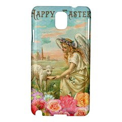 Easter 1225814 1280 Samsung Galaxy Note 3 N9005 Hardshell Case