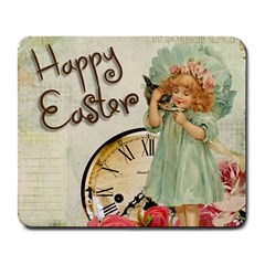 Easter 1225805 1280 Large Mousepads