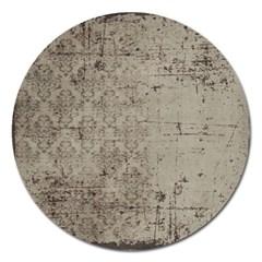 Background 1212650 1920 Magnet 5  (round)