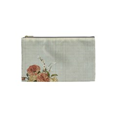 Background 1210639 1280 Cosmetic Bag (small)