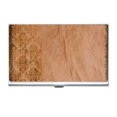 Background 1212615 1920 Business Card Holders