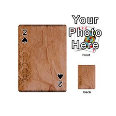 Background 1212615 1920 Playing Cards 54 (mini)