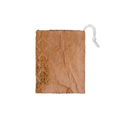 Background 1212615 1920 Drawstring Pouches (xs)