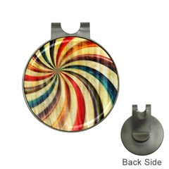 Abstract 2068610 960 720 Hat Clips With Golf Markers