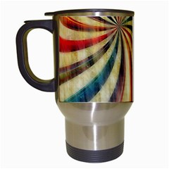 Abstract 2068610 960 720 Travel Mugs (white)