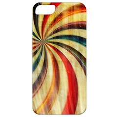 Abstract 2068610 960 720 Apple Iphone 5 Classic Hardshell Case