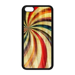 Abstract 2068610 960 720 Apple Iphone 5c Seamless Case (black)