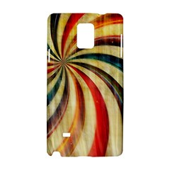 Abstract 2068610 960 720 Samsung Galaxy Note 4 Hardshell Case