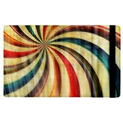 Abstract 2068610 960 720 Apple Ipad Pro 12 9   Flip Case