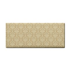 Damask 937607 960 720 Cosmetic Storage Cases