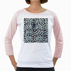 Abstract 1071129 960 720 Girly Raglans