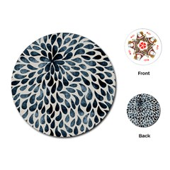Abstract 1071129 960 720 Playing Cards (round)
