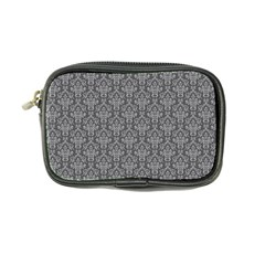 Damask 937606 960 720 Coin Purse