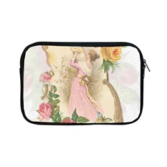 Vintage 1079517 1920 Apple Ipad Mini Zipper Cases