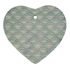 Background 1079481 1920 Ornament (heart)