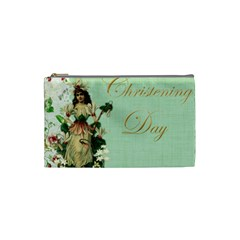 Christening 976872 1280 Cosmetic Bag (small)