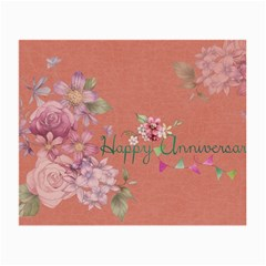 Flower 979466 1280 Small Glasses Cloth