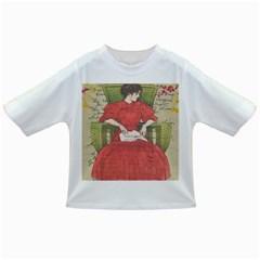 Vintage 1079413 1920 Infant/toddler T Shirts