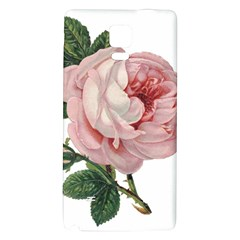 Rose 1078272 1920 Galaxy Note 4 Back Case